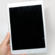 ipad-air-2-dummy-110