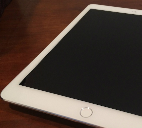 ipad-air-2-gold-570