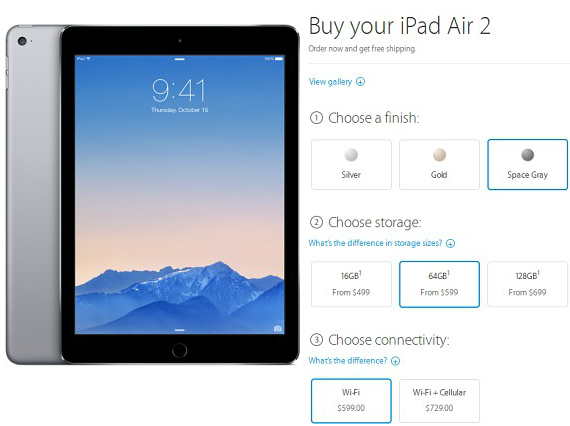 ipad-air-2-preorders-570
