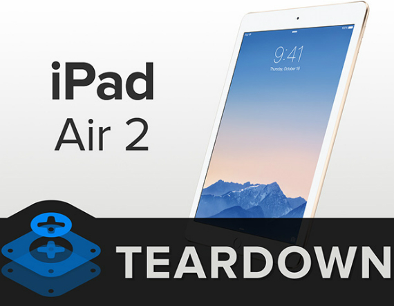 ipad-air-2-teardown-02-570
