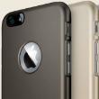 iphone-6-accessories-110