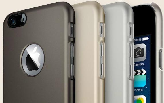 iphone-6-accessories-570