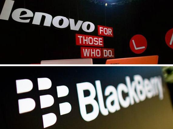lenovo-blackberry-570