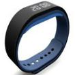 lenovo-smartband-110