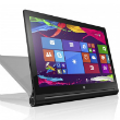lenovo-yoga-teblet-2-official-110