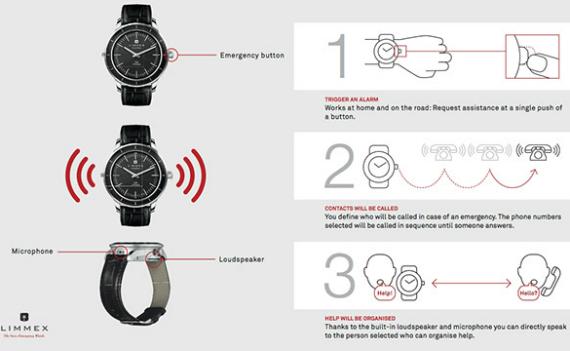 limmex-watch-570