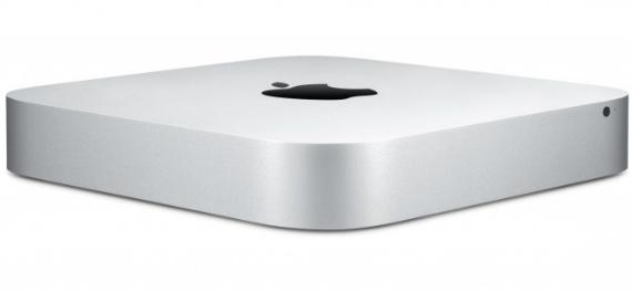 mac-mini-01-570