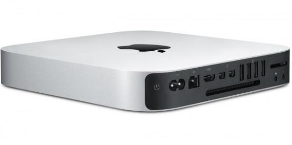 mac-mini-02-570