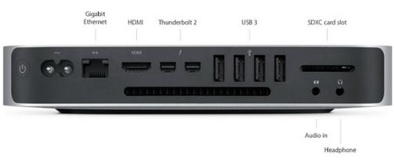 mac-mini-03-570