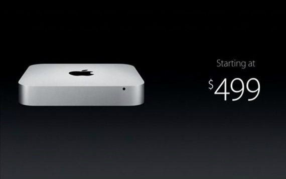 mac-mini-04-570