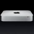 mac-mini-110