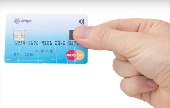 mastercard-fingerprint-sensor-01-570