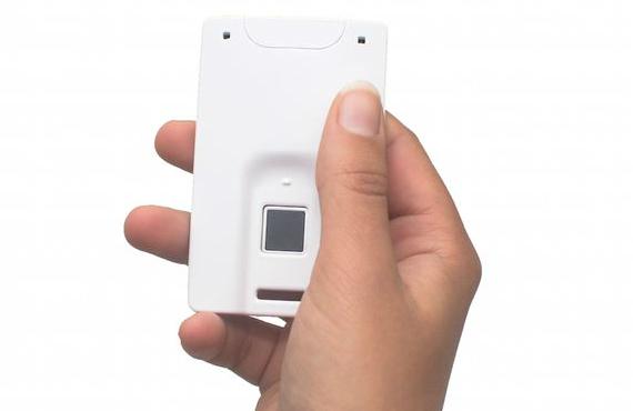 mastercard-fingerprint-sensor-02-570