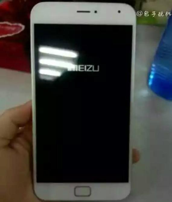 meizu-mx4-pro-leak-570
