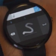 microsoft-android-wear-keyboard-110