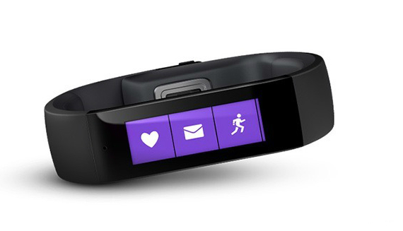 microsoft-band-official-01-570
