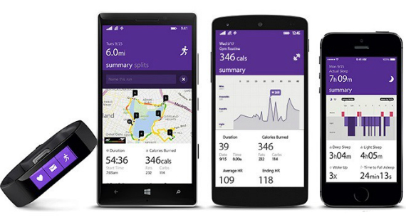 microsoft-band-official-02-570