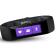 microsoft-band-official-110
