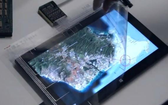 microsoft-research-570