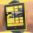microsoft-smartwatch-concept-110