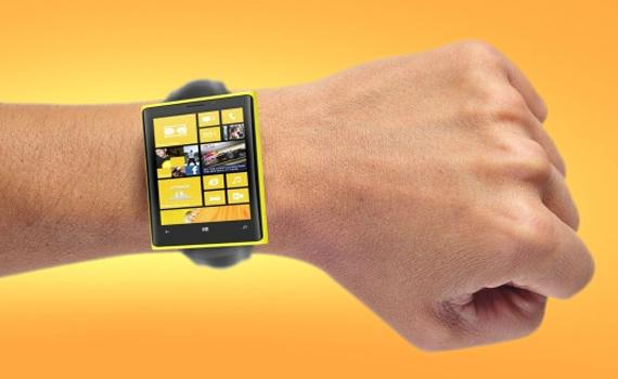 microsoft-smartwatch-concept-570
