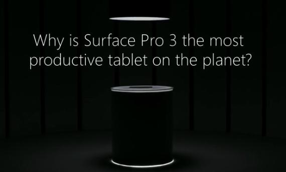 microsoft-surface-pro-3-01-570