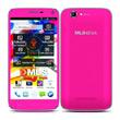 mls-iq-talk-color-dual-pink-110