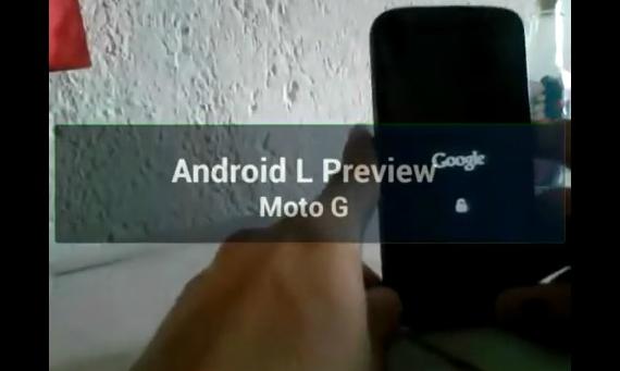 motorola-moto-g-android-l-570