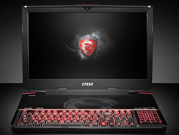 msi-gt80-titan-570
