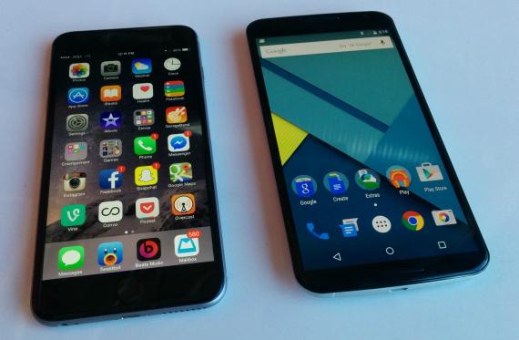 nexus-6-iphone-6-plus-570