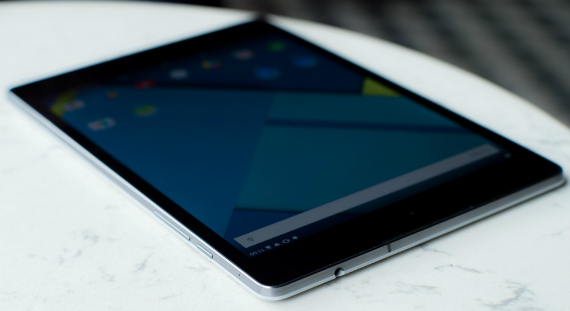 nexus-9-hands-on-photos-10-570