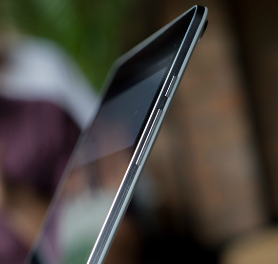 nexus-9-hands-on-photos-21-570