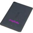 nexus-9-tablet-leak-110