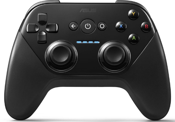 nexus-player-04-570