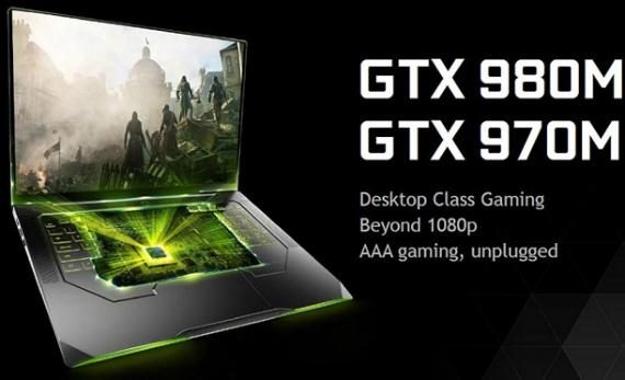nvidia-portable-gpu-570