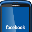 samsung-facebook-phone-rumor-110