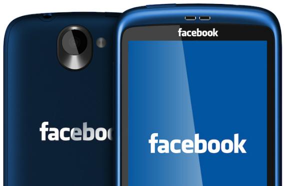samsung-facebook-phone-rumor-570