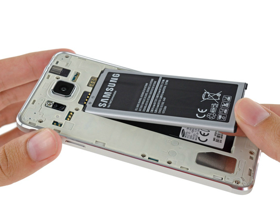 samsung-galaxy-alpha-teardown-02-570