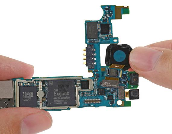 samsung-galaxy-alpha-teardown-09-570
