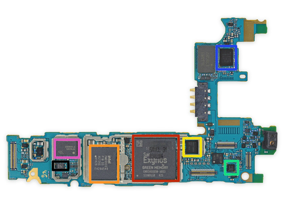 samsung-galaxy-alpha-teardown-11-570