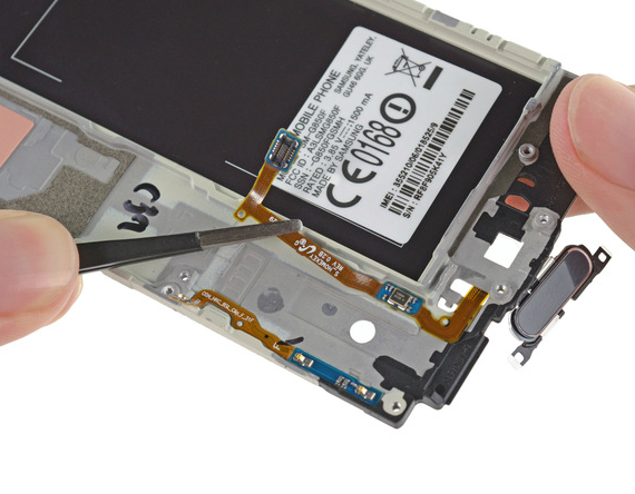 samsung-galaxy-alpha-teardown-14-570