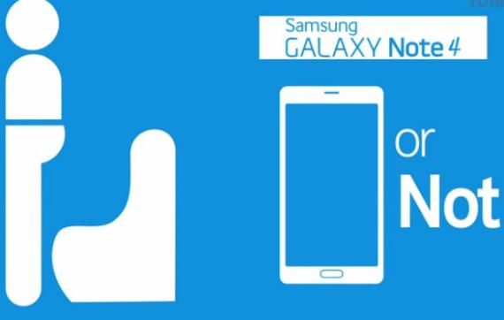 samsung-galaxy-note-4-bend-test-01-570