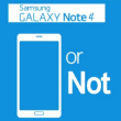 samsung-galaxy-note-4-bend-test-110