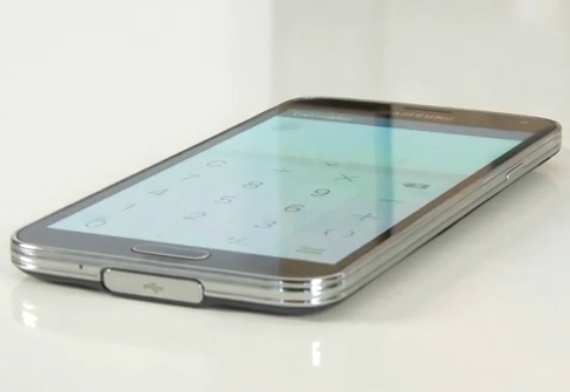 samsung-galaxy-s5-android-l-01570