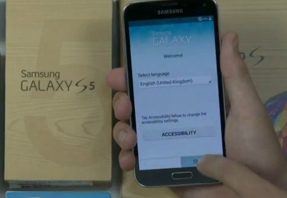 samsung-galaxy-s5-android-l-570