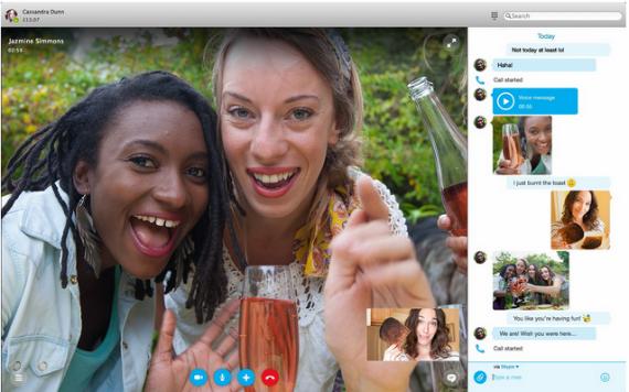 skype-mac-01-570