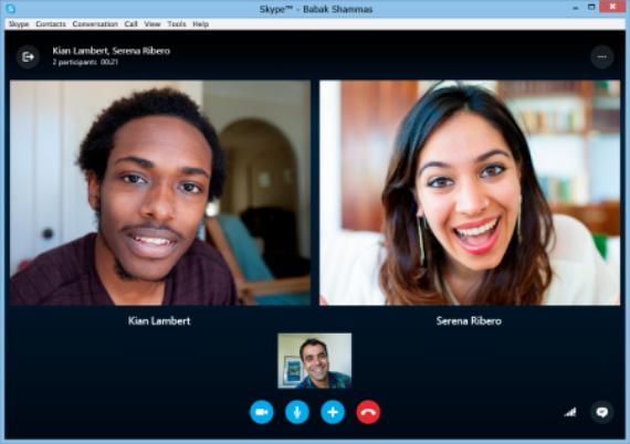 skype-mac-03-570