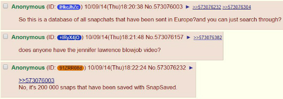 snappening-03-570