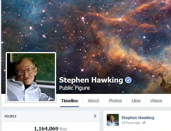 stephen-hawking-fcebook-02-570