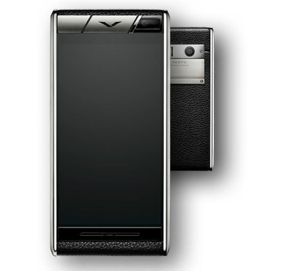 vertu-aster-revealed-01-570